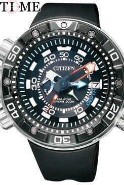 Часы Citizen BN2024-05E
