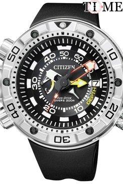 Часы Citizen BN2021-03E