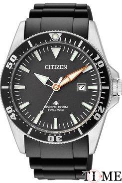 Часы Citizen BN0100-42E