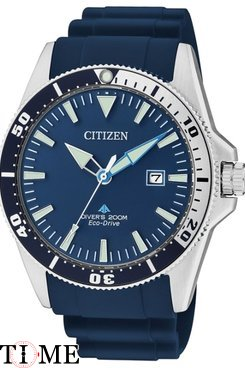 Часы Citizen BN0100-34L