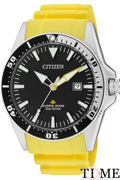 Часы Citizen BN0100-26E