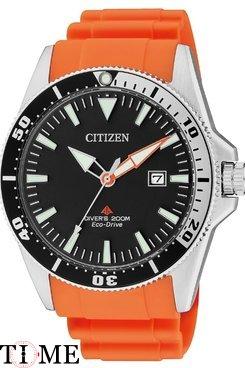 Часы Citizen BN0100-18E