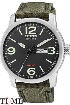 Часы Citizen BM8470-11EE