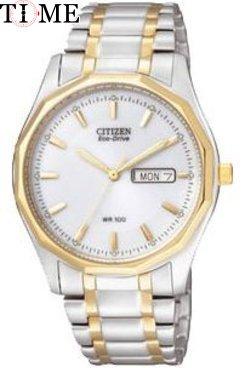 Часы Citizen BM8434-58AE