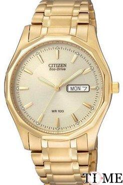 Часы Citizen BM8432-53PE
