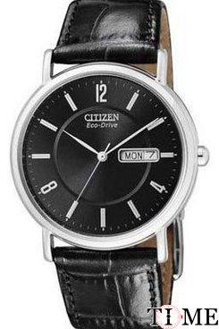 Часы Citizen BM8241-01EE
