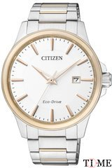 Часы Citizen BM7294-51A