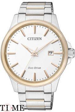 Часы Citizen BM7294-51A