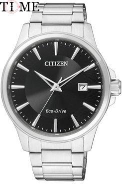 Часы Citizen BM7290-51E