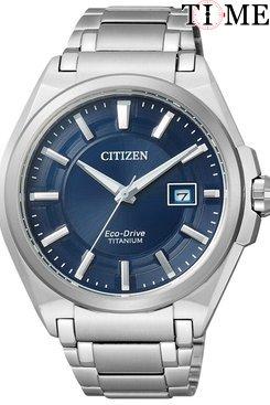 Часы Citizen BM6930-57M