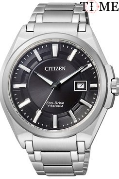 Часы Citizen BM6930-57E