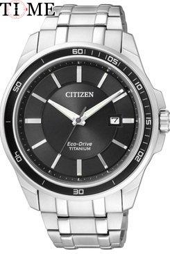 Часы Citizen BM6920-51E