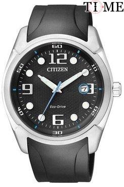 Часы Citizen BM6821-01F