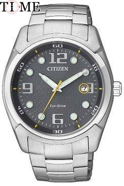 Часы Citizen BM6820-55H