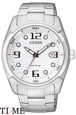 Часы Citizen BM6820-55B