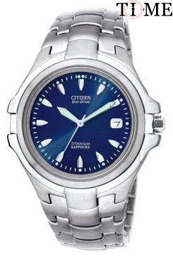 Часы Citizen BM1290-54L