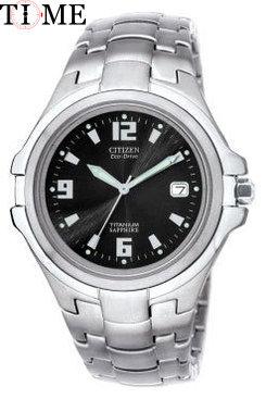 Часы Citizen BM1290-54F