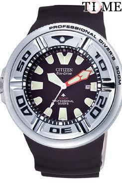 Часы Citizen BJ8050-08E