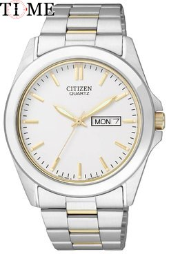 Часы Citizen BF0584-56AE