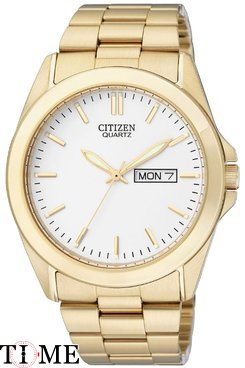 Часы Citizen BF0582-51AE