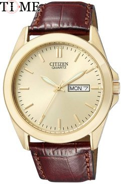 Часы Citizen BF0582-01PE