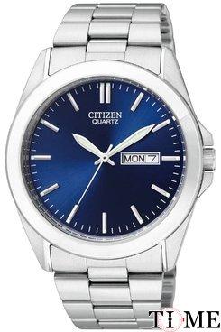 Часы Citizen BF0580-57LE