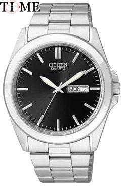 Часы Citizen BF0580-57EE
