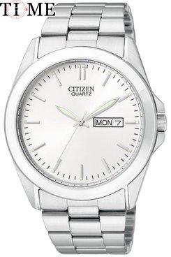 Часы Citizen BF0580-57AE