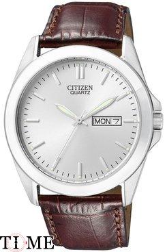Часы Citizen BF0580-14AE
