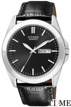 Часы Citizen BF0580-06EE