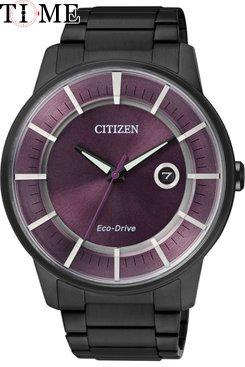 Часы Citizen AW1264-59W