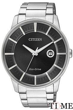 Часы Citizen AW1260-50E