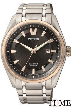 Часы Citizen AW1244-56E