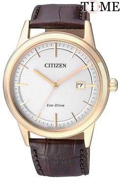 Часы Citizen AW1233-01A