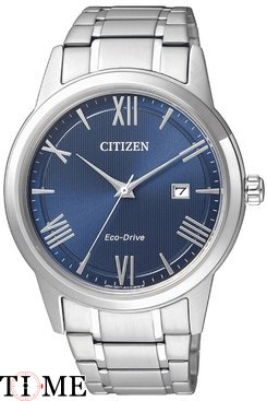 Часы Citizen AW1231-58L