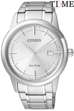 Часы Citizen AW1231-58A