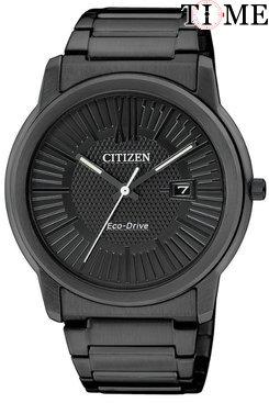 Часы Citizen AW1215-54E