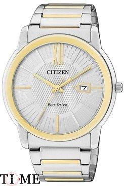 Часы Citizen AW1214-57A