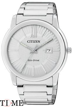 Часы Citizen AW1210-58A