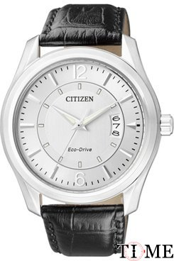 Часы Citizen AW1031-06B