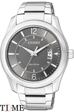 Часы Citizen AW1030-50H