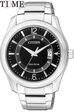 Часы Citizen AW1030-50E