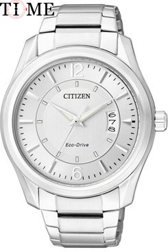 Часы Citizen AW1030-50B