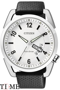 Часы Citizen AW0010-01AE