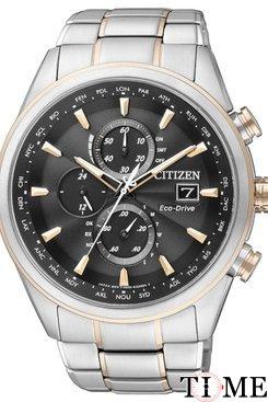 Часы Citizen AT8017-59E