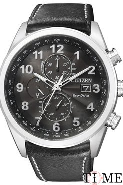 Часы Citizen AT8011-04E