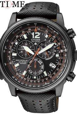 Часы Citizen AS4025-08E