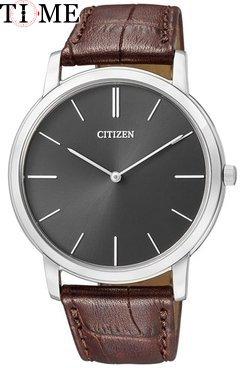 Часы Citizen AR1110-02H