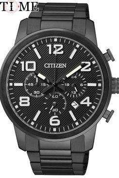 Часы Citizen AN8055-57E