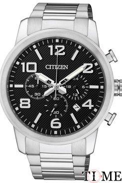 Часы Citizen AN8050-51E
